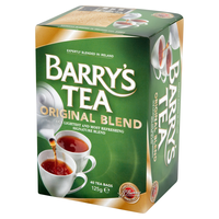 Barry's Tea Tea Bags