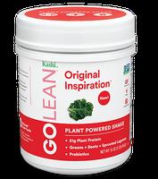 Kashi® GOLEAN Original Inspiration Plant Powered Shakes
