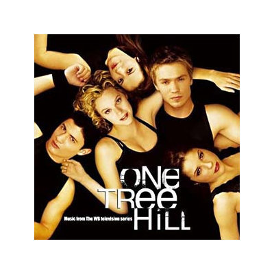 One Tree Hill