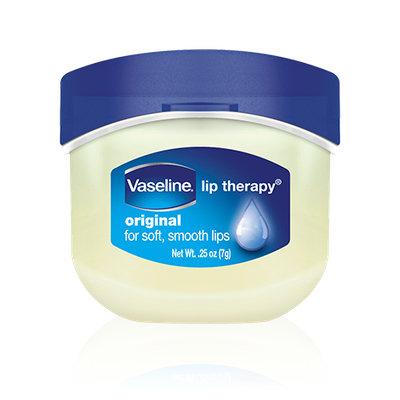 Vaseline® Lip Therapy® Original Mini