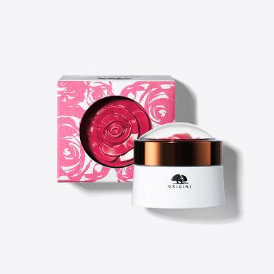 Origins Blooming Petal Tint™ Lip & Cheek Tint
