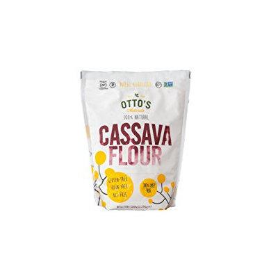 Otto's Naturals Cassava Flour