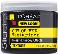 L'Oréal Paris Studio Line Out of Bed Texturizer