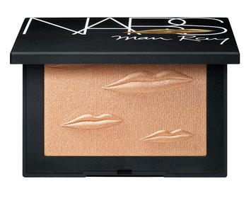 NARS Overexposed Glow Highlighter