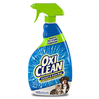 OxiClean™ Carpet & Area Rug Pet Stain & Odor Remover