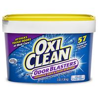 OxiClean™ Odor Blasters Versatile Stain & Odor Remover