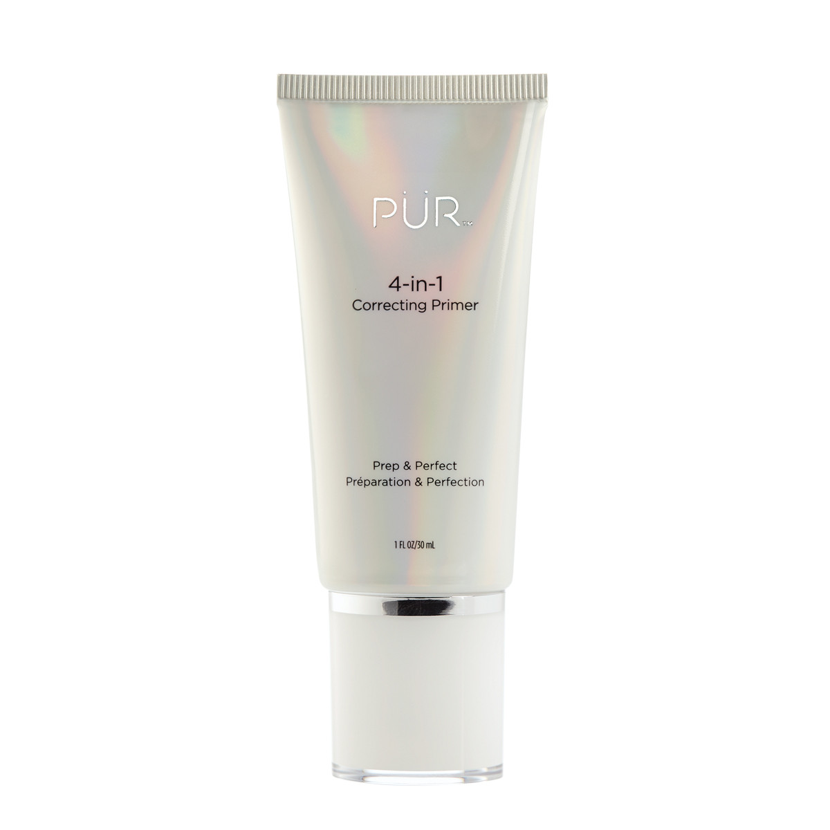 PÜR™ 4-in-1 Correcting Primer Prep & Perfect