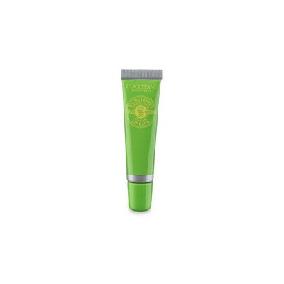 Shea Zesty Lime Lip Balm 12 ml
