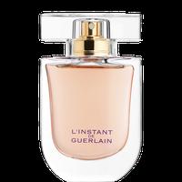 Guerlain L'Instant De Guerlain Eau De Toilette