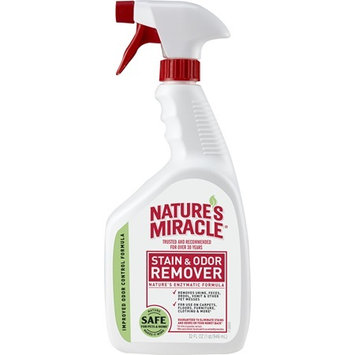 Nature's Miracle® Original Stain and Odor Remover