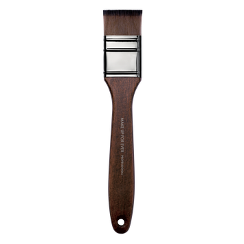 MAKE UP FOR EVER Paint Brush - Small - 408