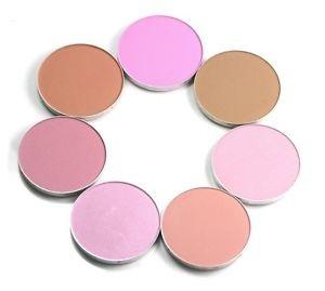 M,A.C Cosmetics Powder Blush (Pro Palette Refill Pan)
