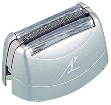Panasonic Wes9067Pc Foil Replacement for Es8224 Es8228