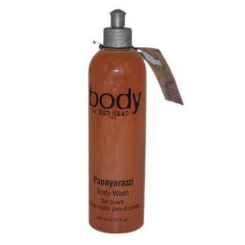 Bed Head Papayarazzi Body Wash