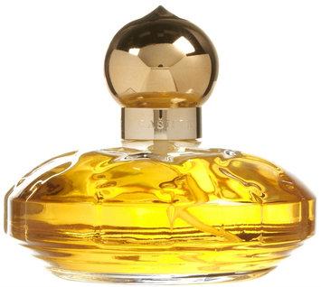 Chopard Casmir Eau de Parfum Spray - Women's