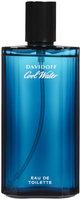 Davidoff Cool Water Eau de Toilette Spray - Men's