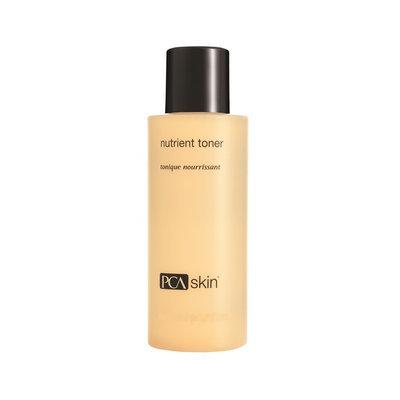 Pca Skin Nutrient Toner Travel Size - 1 Oz.