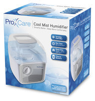 ProCare® Cool Mist Humidifier
