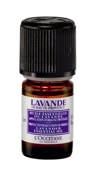 L'Occitane PDO Lavender Essential Oil