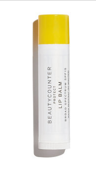 Beautycounter Protect Lip Balm