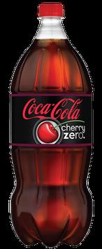 Coca-Cola® Cherry Zero
