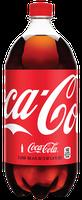Coca-Cola® Classic