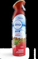 Febreze AIR Fresh Pressed Apple