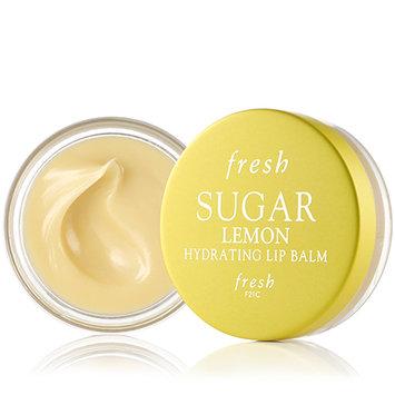 fresh® Sugar Lemon Hydrating Lip Balm