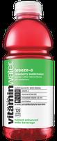 vitaminwater Breeze-E Strawberry Watermelon