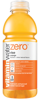 vitaminwater Zero Rise Orange