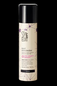 Style Edit Root Concealer Black