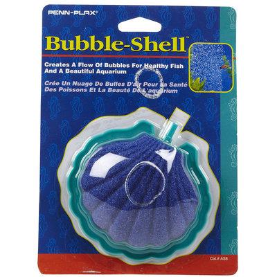 Penn Plax Penn-Plax Bubble Shell Air Stone