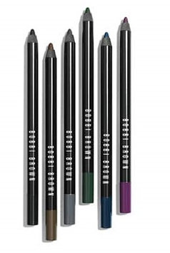 BOBBI BROWN Long-Wear Eye Pencil