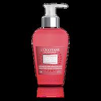 L'Occitane Peony Perfecting Makeup Remover
