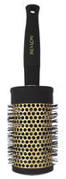 Revlon Perfect Style Maximum Shine Thermal Brush