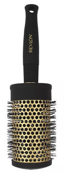 Revlon Perfect Style Maximum Shine Thermal Brush