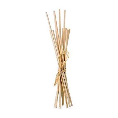 L'Occitane Diffuser Sticks