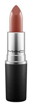 MAC Cosmetics Matte Lipstick