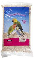 Pestell Easy Clean Corn Cob Bedding & Litter