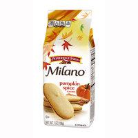 Pepperidge Farm® Milano® Pumpkin Spice Cookies