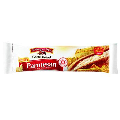 Pepperidge Farm® Garlic Bread Crusty Parmesan