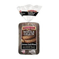 Pepperidge Farm® Whole Grain Bread German Dark Wheat