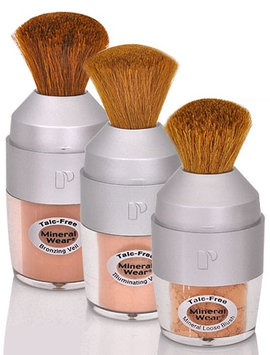 Physicians Formula Mineral Wear®  Talc-Free Mineral Loose Powder Blush