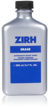 Zirh International Erase Aftershave Relief Tonic - 200ml-6.7oz