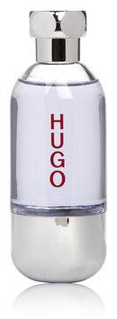 Hugo Element by Hugo Boss Aftershave Spray