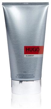 Hugo Boss Hugo Element Refreshing Shower Gel 150ml/5oz