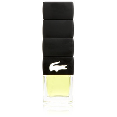 Lacoste Challenge Eau de Toilette Spray 75ml