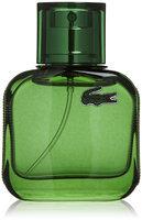 Lacoste L 12 12 Vert Eau de Toilette Spray 30ml