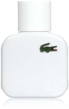 Lacoste L 12 12 Blanc Eau de Toilette Spray 30ml