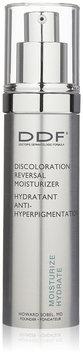 DDF Discoloration Reversal Moisturizer 1.7oz